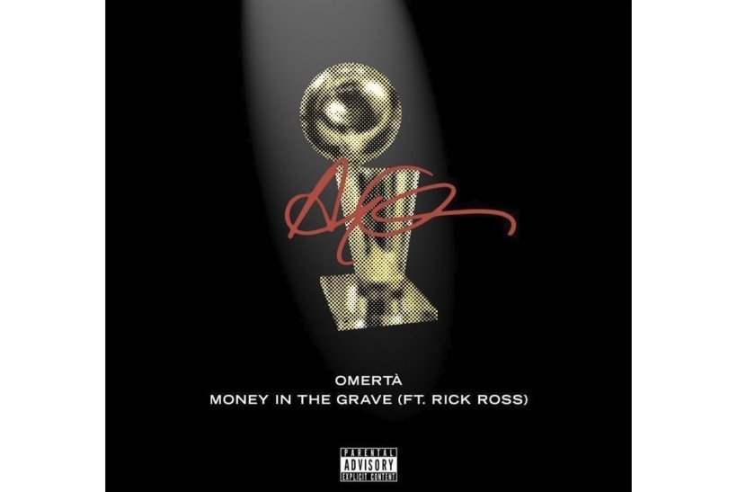 EP: Drake – The Best In The World Pack