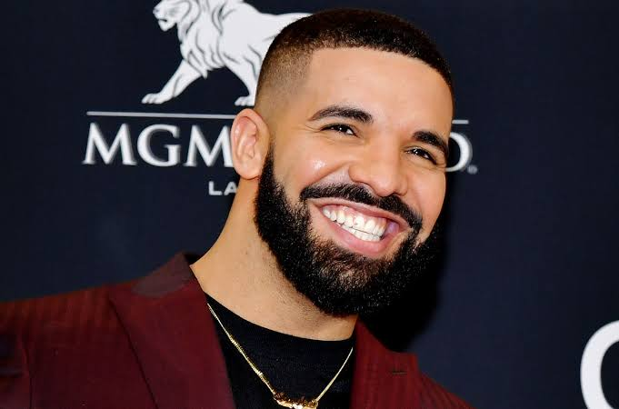 Download Mp3: Drake ft. Busta Rhymes – Stay Down