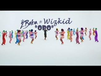 Download Mp3: 2Baba – Opo ft. Wizkid