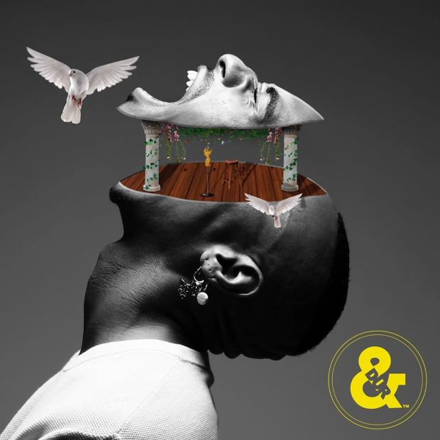 Download Mp3: Durand Bernarr – Stuck