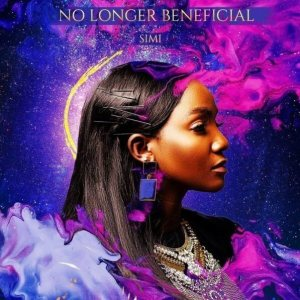 Download Mp3: Simi – No Longer Beneficial