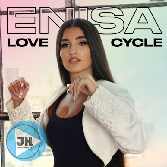 Download Video: Enisa – Love Cycle