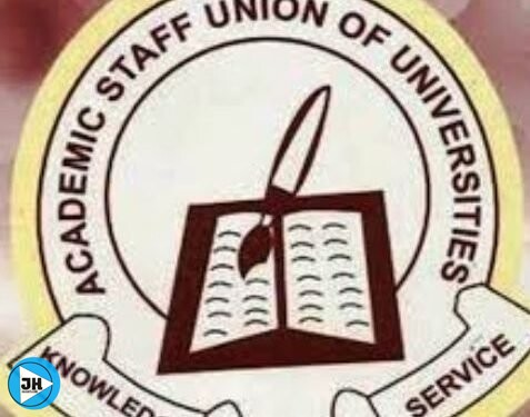 Hurray, ASUU Wants Prompt Pay For Endless Strikes