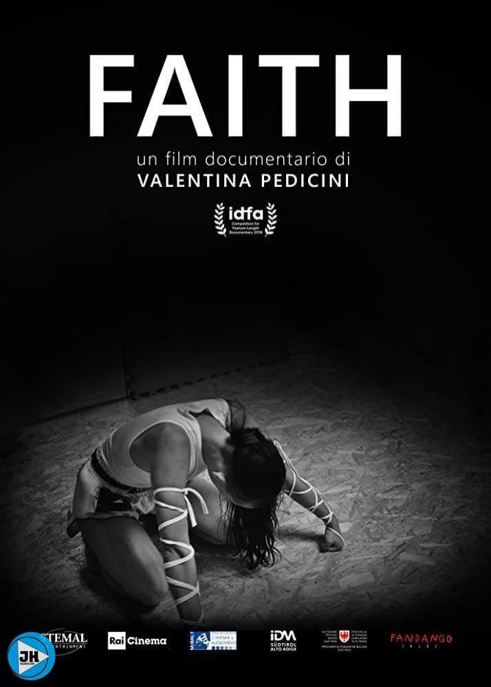 Download Movie: Faith (2019)